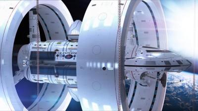 Kozmik hız limitini aşmak mümkün olabilir