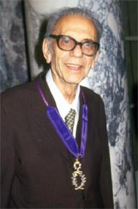 Cahit Arf Bilimorg