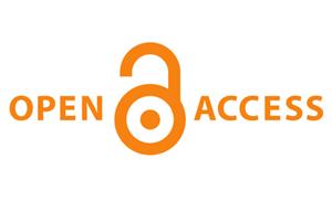 acik-erisim-logo.png