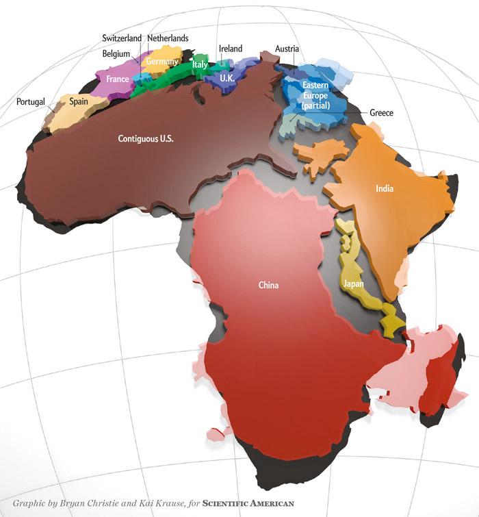 afrika-karsilastirma-3
