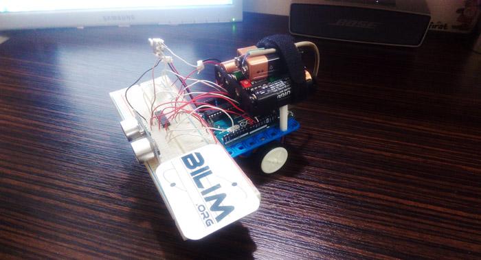arduino-ile-maker-kareketi-bilimorg-2