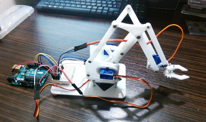 arduino-ile-maker-kareketi-bilimorg-3
