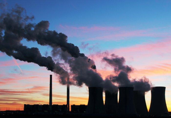 Karbondioksiti elektrik ve hidrojen yakıtına dönüştüren yeni bir yöntem geliştirildi