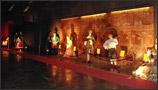 İstanbul Balmumu Heykel Müzesi