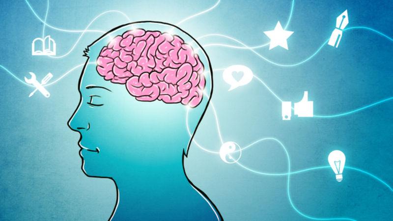 Beyin yeni düşünceleri nasıl üretir?