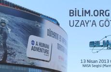 Bilimorg-Bizi-Uzaya-Gotur