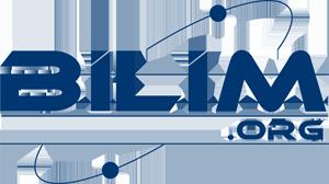 Bilim.org