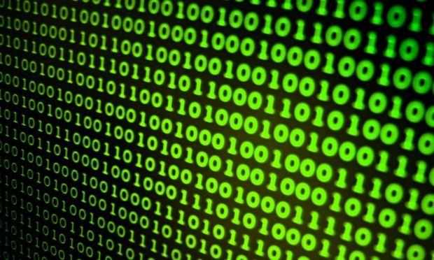 Güvenli kuantum internete bir adım daha yaklaşıldı