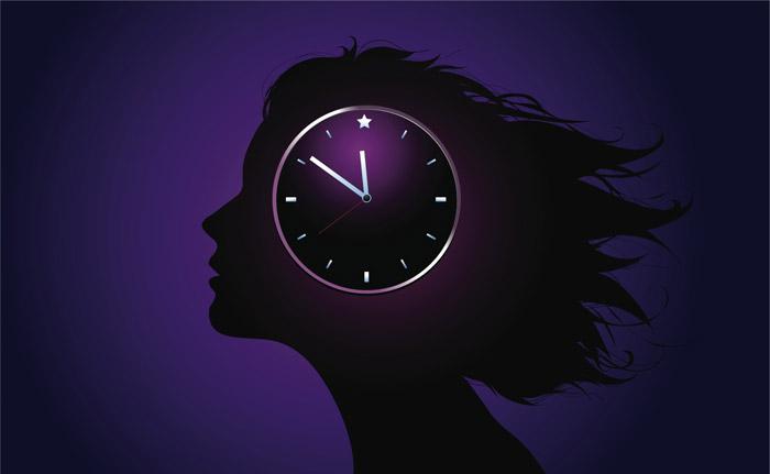 Biyolojik saat ilk kez  kontrol altına alındı