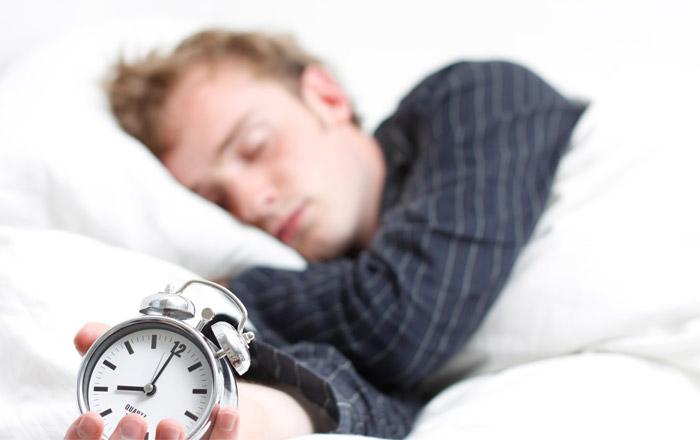 Biyolojik saatlerimizi sıfırlamak ya da yeniden kurmak mümkün mü?