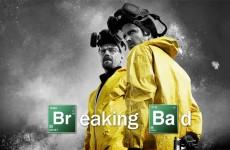 breaking-bad-suca-sosyolojik-bakis