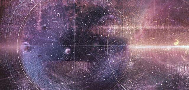 Stephen Hawking'in desteği ile 100 galakside dünya dışı akıllı yaşam aranacak