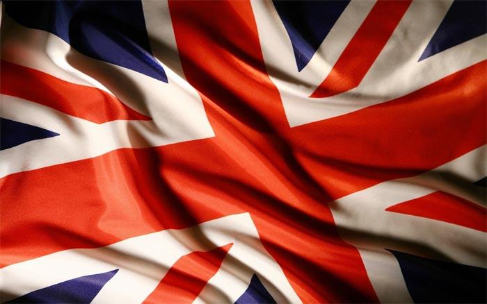 İngiltere'de Kültürel Mitoloji ve Global Liderlik