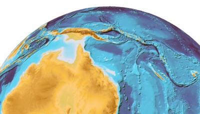 Okyanusların geçmişi: Asitlenme eğilimleri, mevsimsel dalgalanmalar
