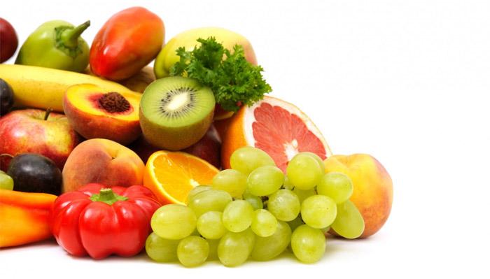 C Vitamini, kalp hastalıkları ve erken ölüm riskini azaltıyor!