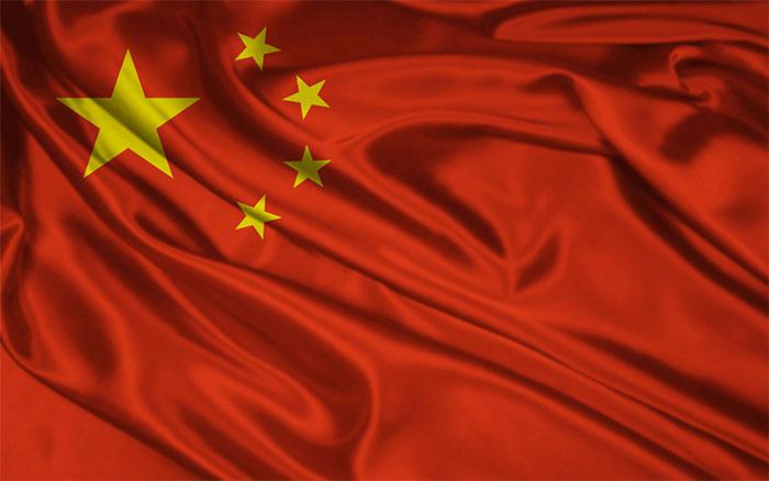 Çin'de Kültürel Mitoloji ve Global Liderlik