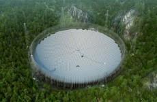 cin-radyoteleskop1