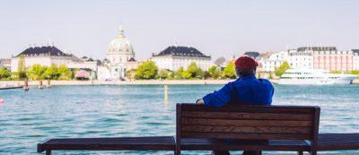 Danimarka, en iyi iş-yaşam dengesine sahip. Peki neden?