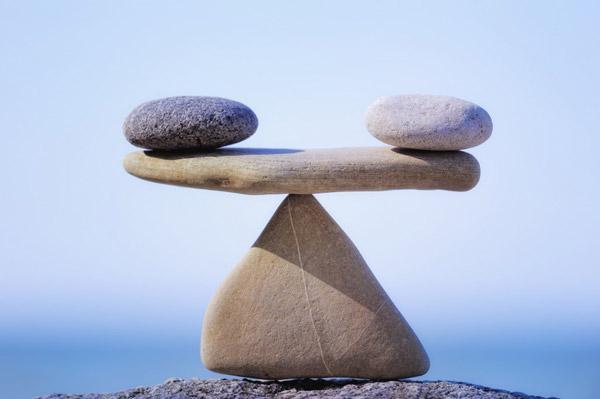 Evrenin oluşumu ve diyalektik materyalizm