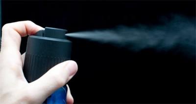 Deodorantlara gerçekten ihtiyacımız var mı?