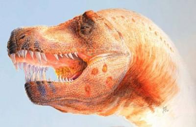 Dinozorlar Dünya'ya nasıl hakim oldu?