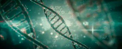 Erken çocukluk dönemindeki stres beyindeki DNA haritasını değiştiriyor!
