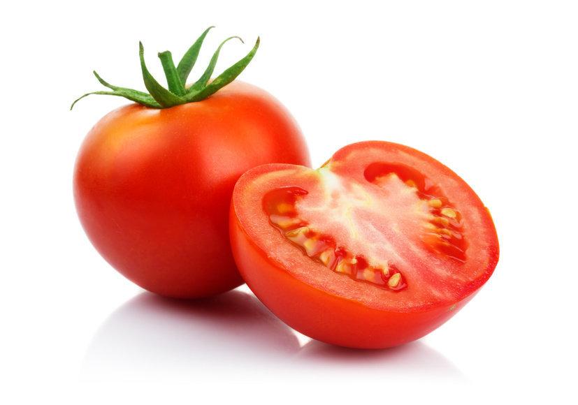 Bilim insanları acılı domates üretmeyi planlıyor