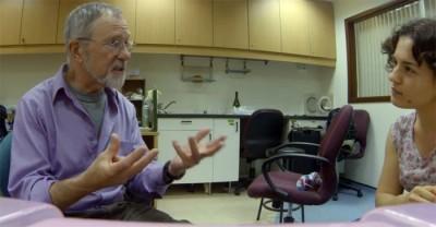 Douglas Futuyma ile Evrim Kuramı'na dair söyleşi