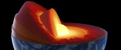 Jeologlar yeni bir Dünya katmanı keşfetmiş olabilirler