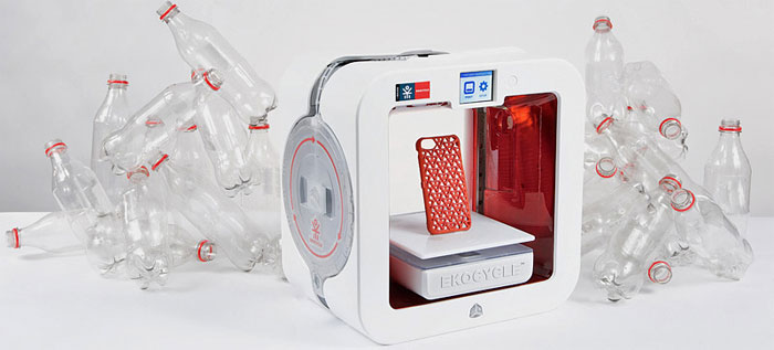 Ekocycle-Cube-3D-Printer