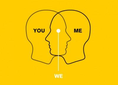 Empati bizim için bir seçim mi?