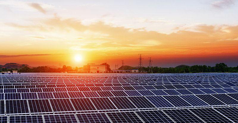 Dünya'nın enerji sistemlerini kökten değiştirmek için 363 yıla daha ihtiyaç var!