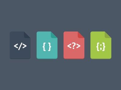 Web Teknolojileri: HTML, XHTML, DHTML, CSS, JavaScript