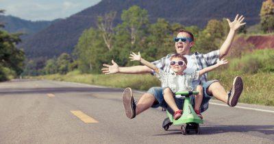 Olduğunuzdan genç hissetmek beyin sağlığınız için iyiye işaret
