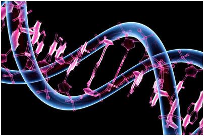 Genetik mahremiyetimiz tehlike altında