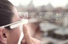 google-glass-future