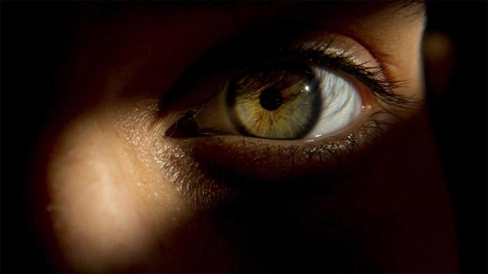 Korku gençlerin dürtü kontrolünü etkiliyor