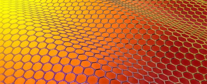 Grafeni 100 kat daha ucuz üretmenin yolu bulundu