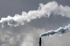 Havadaki karbondioksit doğrudan metanol yakıtına dönüştürebilecek