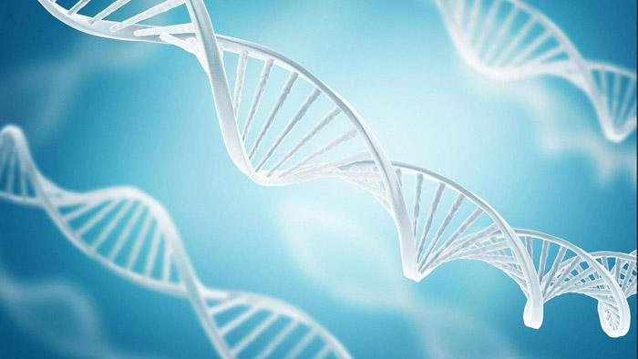 FDA, lösemi ile savaşmak için yeni bir gen tedavisini onayladı