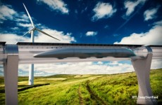 HyperLoop_Concept_Nature_02_transparent_copyright__c__2014_omegabyte3d_0-640x426
