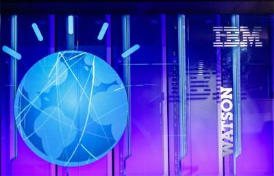 IBM, yapay zekâ platformu Watson için AlchemyAPI'yi satın aldı