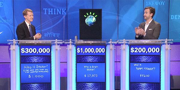 IBM-Watson-riziko