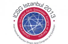 ICSG-Istanbul-2013