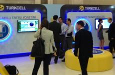 icsg-istanbul-2013-turkcell