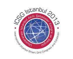 Uluslararası İstanbul Akıllı Şebekeler Kongre ve Sergisi