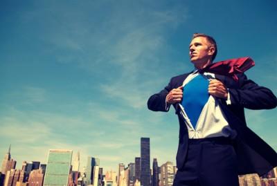 Mentor olmanın gözardı edilemeyecek 4 faydası