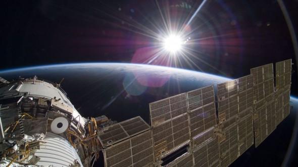 Rusya, ISS'e karşı kendi uzay istasyonunu yapabilir