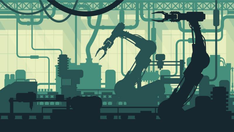 Karanlık fabrikalar bize nasıl bir gelecek sunuyor?