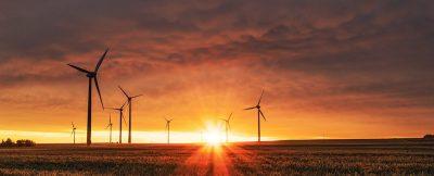 Dünya'nın çoğu, 2050 yılına kadar %100 yenilenebilir enerjiyle çalışabilecek